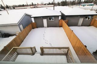 Photo 14: 10330 142 Street NW in Edmonton: Zone 21 House for sale : MLS®# E4139199