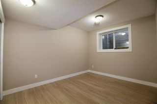 Photo 26: 10330 142 Street NW in Edmonton: Zone 21 House for sale : MLS®# E4139199