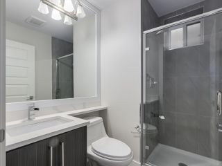 Photo 15: 5498 BRUCE Street in Vancouver: Victoria VE House for sale (Vancouver East)  : MLS®# R2333476