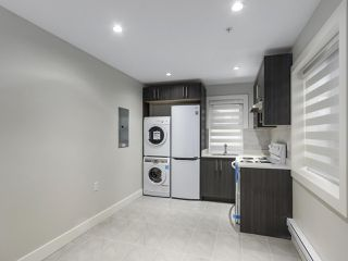 Photo 18: 5498 BRUCE Street in Vancouver: Victoria VE House for sale (Vancouver East)  : MLS®# R2333476