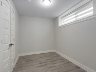 Photo 16: 5498 BRUCE Street in Vancouver: Victoria VE House for sale (Vancouver East)  : MLS®# R2333476