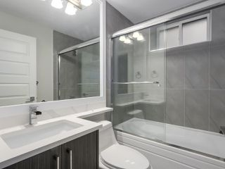 Photo 17: 5498 BRUCE Street in Vancouver: Victoria VE House for sale (Vancouver East)  : MLS®# R2333476