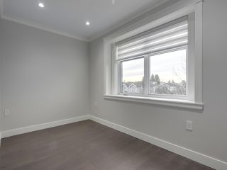 Photo 9: 5498 BRUCE Street in Vancouver: Victoria VE House for sale (Vancouver East)  : MLS®# R2333476