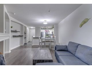 "Photo 10: 105 3033 TERRAVISTA Place in Port Moody: Port Moody Centre Condo for sale in ""THE GLENMORE"" : MLS®# R2334845"