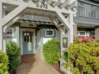 Photo 22: 102 4494 Chatterton Way in VICTORIA: SE Broadmead Condo Apartment for sale (Saanich East)  : MLS®# 405232