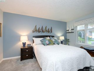 Photo 9: 102 4494 Chatterton Way in VICTORIA: SE Broadmead Condo Apartment for sale (Saanich East)  : MLS®# 405232