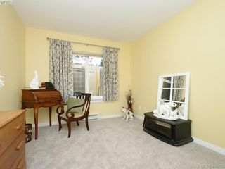 Photo 14: 102 4494 Chatterton Way in VICTORIA: SE Broadmead Condo Apartment for sale (Saanich East)  : MLS®# 405232