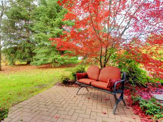 Photo 18: 102 4494 Chatterton Way in VICTORIA: SE Broadmead Condo Apartment for sale (Saanich East)  : MLS®# 405232