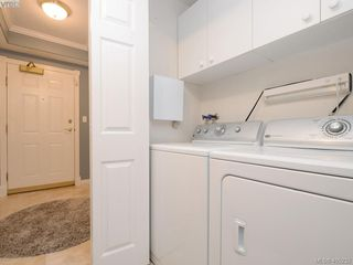 Photo 17: 102 4494 Chatterton Way in VICTORIA: SE Broadmead Condo Apartment for sale (Saanich East)  : MLS®# 405232
