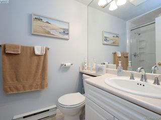 Photo 15: 102 4494 Chatterton Way in VICTORIA: SE Broadmead Condo Apartment for sale (Saanich East)  : MLS®# 405232