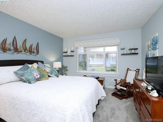 Photo 10: 102 4494 Chatterton Way in VICTORIA: SE Broadmead Condo Apartment for sale (Saanich East)  : MLS®# 405232