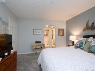 Photo 11: 102 4494 Chatterton Way in VICTORIA: SE Broadmead Condo Apartment for sale (Saanich East)  : MLS®# 405232