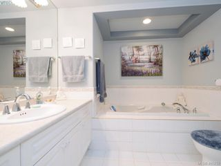 Photo 12: 102 4494 Chatterton Way in VICTORIA: SE Broadmead Condo Apartment for sale (Saanich East)  : MLS®# 405232