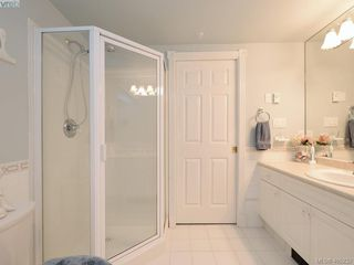 Photo 13: 102 4494 Chatterton Way in VICTORIA: SE Broadmead Condo Apartment for sale (Saanich East)  : MLS®# 405232