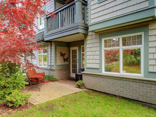 Photo 19: 102 4494 Chatterton Way in VICTORIA: SE Broadmead Condo Apartment for sale (Saanich East)  : MLS®# 405232