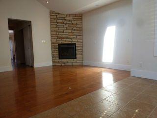 Photo 21: 10737 129 Street in Edmonton: Zone 07 House for sale : MLS®# E4142425