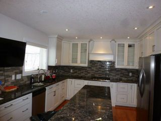 Photo 18: 10737 129 Street in Edmonton: Zone 07 House for sale : MLS®# E4142425