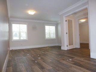 Photo 24: 10737 129 Street in Edmonton: Zone 07 House for sale : MLS®# E4142425