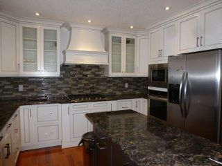 Photo 16: 10737 129 Street in Edmonton: Zone 07 House for sale : MLS®# E4142425