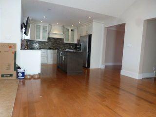 Photo 20: 10737 129 Street in Edmonton: Zone 07 House for sale : MLS®# E4142425