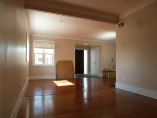 Photo 10: 10737 129 Street in Edmonton: Zone 07 House for sale : MLS®# E4142425