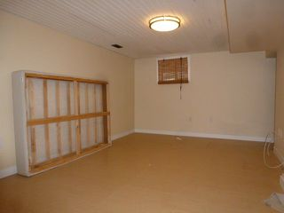Photo 30: 10737 129 Street in Edmonton: Zone 07 House for sale : MLS®# E4142425