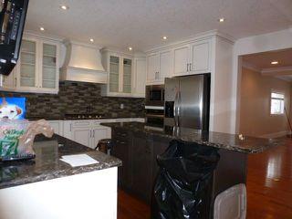 Photo 19: 10737 129 Street in Edmonton: Zone 07 House for sale : MLS®# E4142425