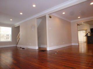 Photo 6: 10737 129 Street in Edmonton: Zone 07 House for sale : MLS®# E4142425