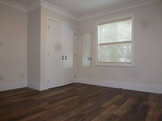 Photo 27: 10737 129 Street in Edmonton: Zone 07 House for sale : MLS®# E4142425