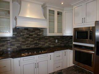 Photo 17: 10737 129 Street in Edmonton: Zone 07 House for sale : MLS®# E4142425