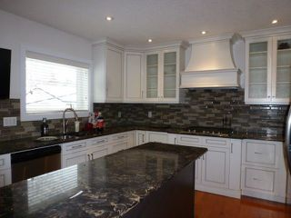 Photo 15: 10737 129 Street in Edmonton: Zone 07 House for sale : MLS®# E4142425