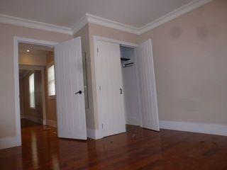 Photo 22: 10737 129 Street in Edmonton: Zone 07 House for sale : MLS®# E4142425