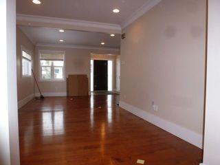 Photo 7: 10737 129 Street in Edmonton: Zone 07 House for sale : MLS®# E4142425