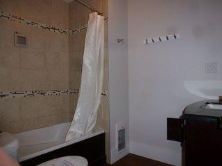 Photo 26: 10737 129 Street in Edmonton: Zone 07 House for sale : MLS®# E4142425