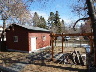 Photo 3: 10737 129 Street in Edmonton: Zone 07 House for sale : MLS®# E4142425