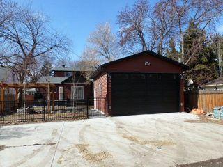 Photo 2: 10737 129 Street in Edmonton: Zone 07 House for sale : MLS®# E4142425