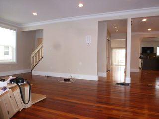 Photo 8: 10737 129 Street in Edmonton: Zone 07 House for sale : MLS®# E4142425