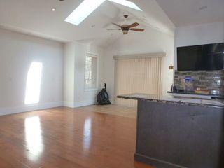 Photo 14: 10737 129 Street in Edmonton: Zone 07 House for sale : MLS®# E4142425