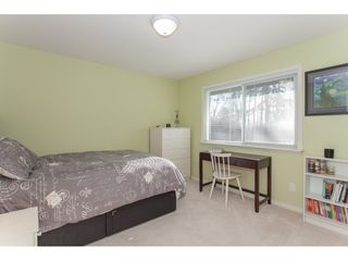 "Photo 15: 10635 CHESTNUT Place in Surrey: Fraser Heights House for sale in ""Glenwood"" (North Surrey)  : MLS®# R2338110"