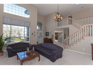 "Photo 4: 10635 CHESTNUT Place in Surrey: Fraser Heights House for sale in ""Glenwood"" (North Surrey)  : MLS®# R2338110"