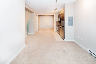 "Photo 12: 17 1863 WESBROOK Mall in Vancouver: University VW Townhouse for sale in ""ESSE"" (Vancouver West)  : MLS®# R2341458"