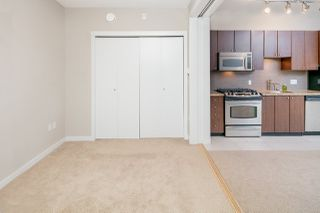 """Photo 3: 17 1863 WESBROOK Mall in Vancouver: University VW Townhouse for sale in """"ESSE"""" (Vancouver West)  : MLS®# R2341458"""