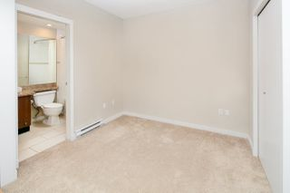 "Photo 5: 17 1863 WESBROOK Mall in Vancouver: University VW Townhouse for sale in ""ESSE"" (Vancouver West)  : MLS®# R2341458"