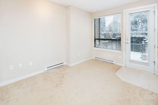 "Photo 15: 17 1863 WESBROOK Mall in Vancouver: University VW Townhouse for sale in ""ESSE"" (Vancouver West)  : MLS®# R2341458"