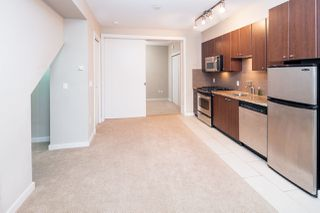 "Photo 10: 17 1863 WESBROOK Mall in Vancouver: University VW Townhouse for sale in ""ESSE"" (Vancouver West)  : MLS®# R2341458"