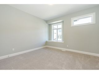 "Photo 9: 39 4295 OLD CLAYBURN Road in Abbotsford: Abbotsford East House for sale in ""Sunspring Estates"" : MLS®# R2344921"