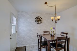 Photo 8: 4910 51 Avenue: Cold Lake House for sale : MLS®# E4145770