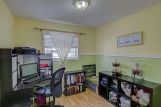 Photo 11: 4910 51 Avenue: Cold Lake House for sale : MLS®# E4145770