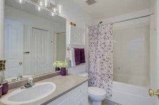 Photo 12: 4910 51 Avenue: Cold Lake House for sale : MLS®# E4145770