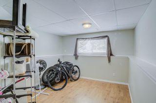 Photo 16: 4910 51 Avenue: Cold Lake House for sale : MLS®# E4145770